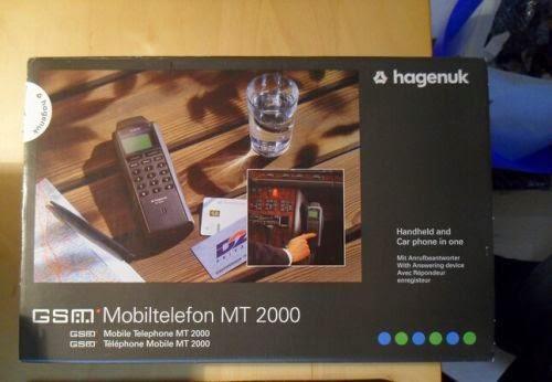 Primeiro celular com jogo