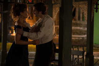 eliza graves-stonehearst asylum-kate beckinsale-jim sturgess