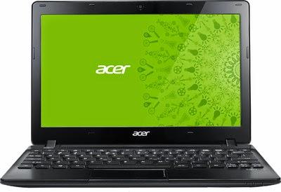 Acer Aspire V5-121 Driver Download for Windows 7 32 bit, Windows 7 64 bit, Windows 8 32 bit and 64 bit, Windows 8.1