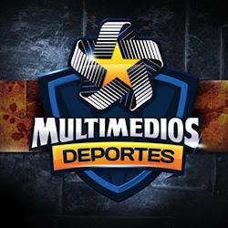 Programa en México