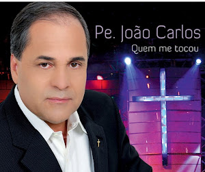 SHOWS MUSICAIS PE. JOO CARLOS E JULIELE MARQUES