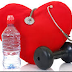 How to Keep Our Heart Healthy
