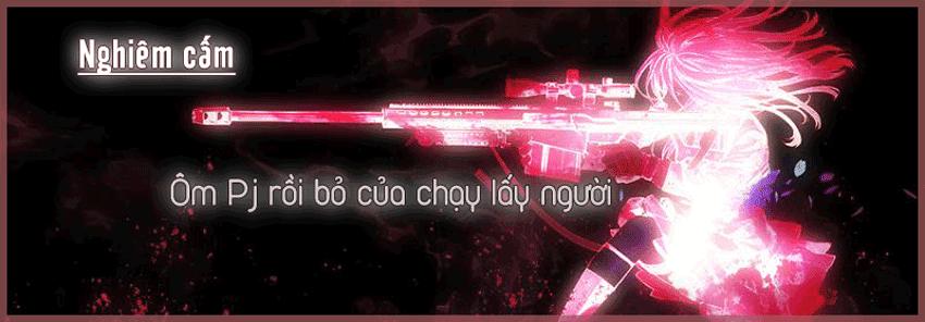 Sakura Juyushi chap 1 - Trang 37
