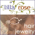 15% Off on New Flexi-clip Line!