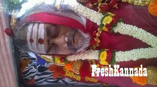 ಕೆ.ಎಸ್.ಎಲ್.ಸ್ವಾಮಿ ನಿಧನಕ್ಕೆ ಚಿತ್ರರಂಗದ ಗಣ್ಯರ ಕಂಬನಿ