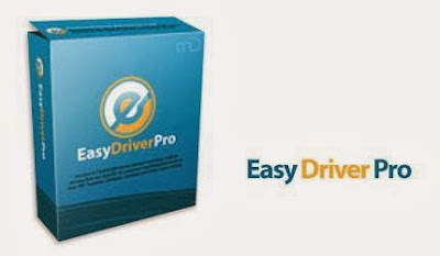 Easy Driver Professional Free Download