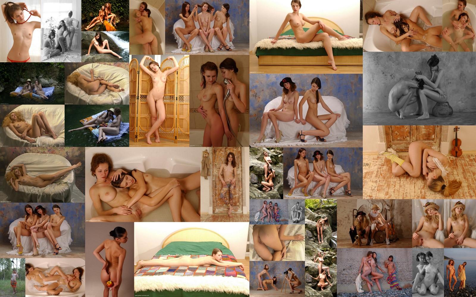 Эротика григория галицына 11 фотография