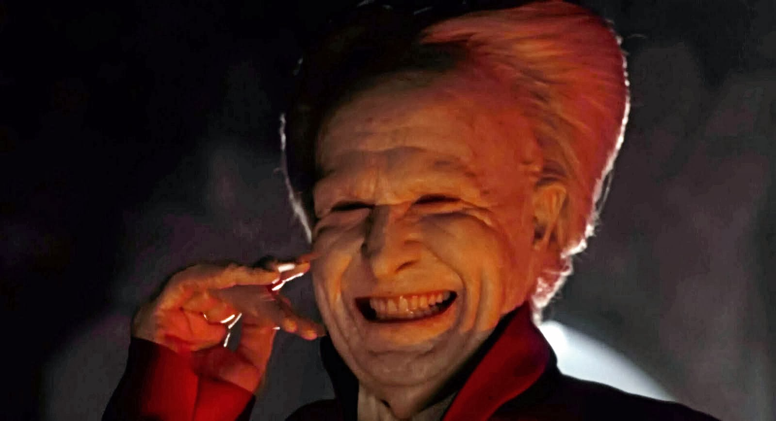 Gary Oldman Young Dracula Oldman is a delicious darkGary Oldman Young Dracula