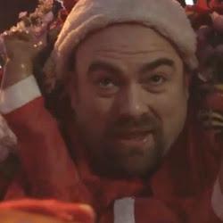 El Chivi - Me cago en la puta navidad