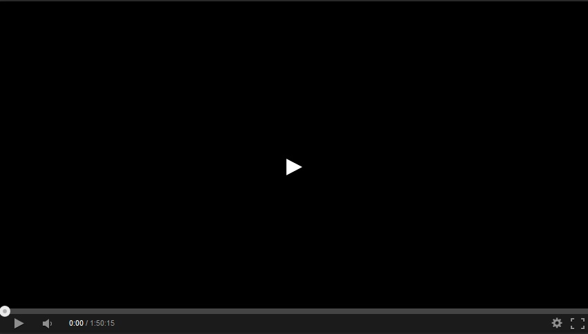 فيلم ناروتو شيبودن الاخير The Last Movie 7 مترجم بجودة عالية HD تحميل + مشاهدة اون لا 000.jpg