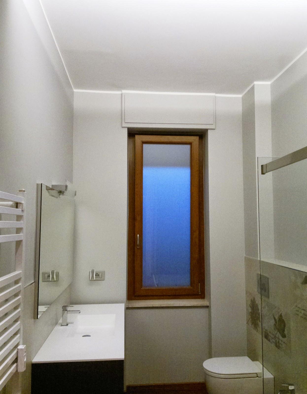 Illuminazione Led casa: Ristrutturando un appartamento