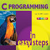 C PROGRAMMING E BOOK- EASY LEARN