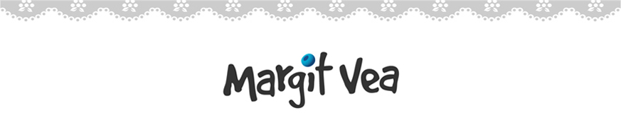 Margit Vea