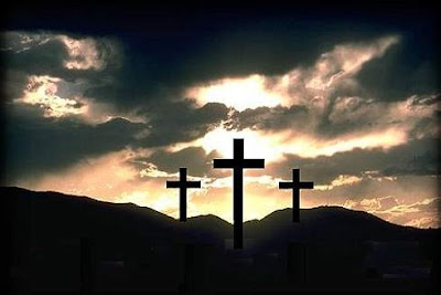 Mensagem para Pascoa