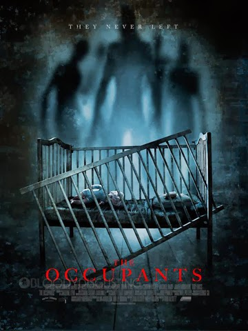 Filme The Occupants 2014
