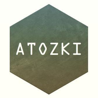 ATOZKI