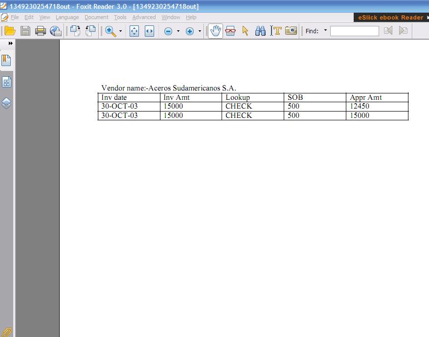 Oracle student stuff page breaks in xml for Page break in rtf template