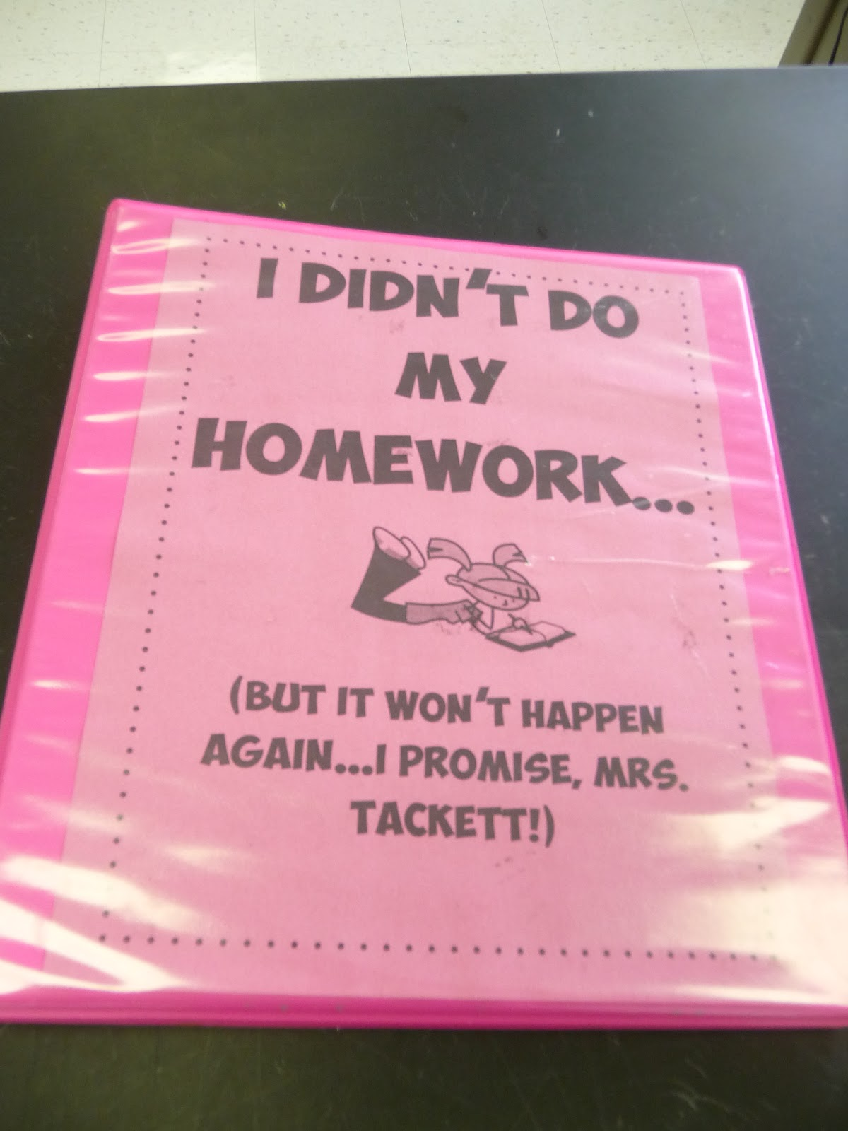 why homework is bad essay