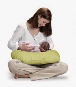 Tips susu ibu sebagai penyelamat Anak sihat ibu kuat dan panduan menyusukan bayi