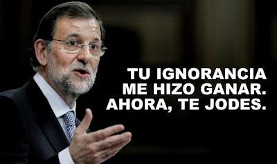 ***LAS CAGADAS DE RAJOY*** Mariano-Rajoy