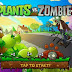 Plants vs. Zombies v1.3.0 HD Apk Game Free Full Download