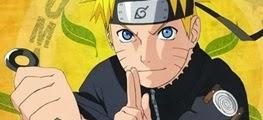 Naruto Shippuden estreia na Netflix