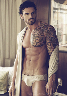 Stuart Reardon Interview-2