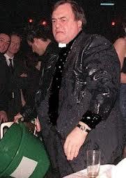 Fr Prescott