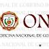 FUNCIONES DEL GOBERNADOR Y TENIENTES GOBERNADORES EN EL PERU