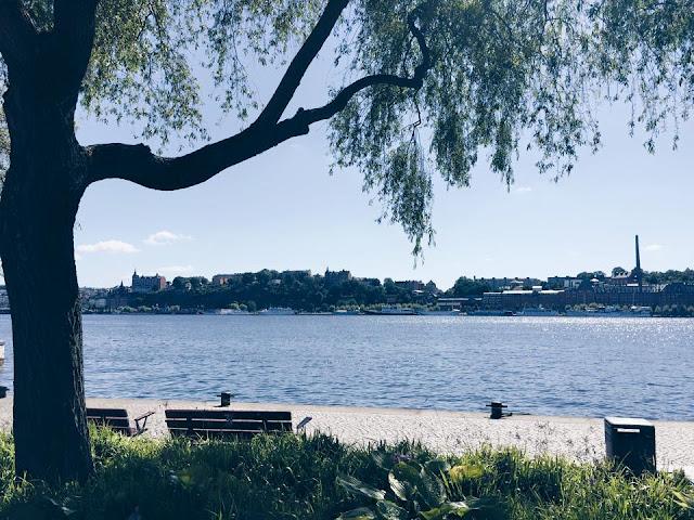 stockholm-river