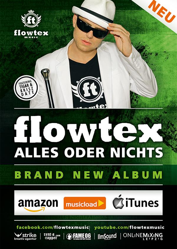 """Flowtex""""width=""""600"""""""