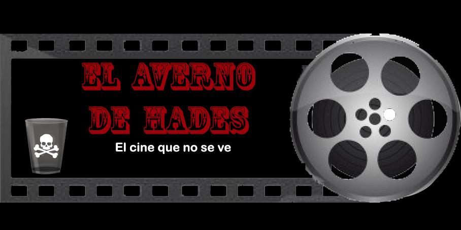 Averno De Hades
