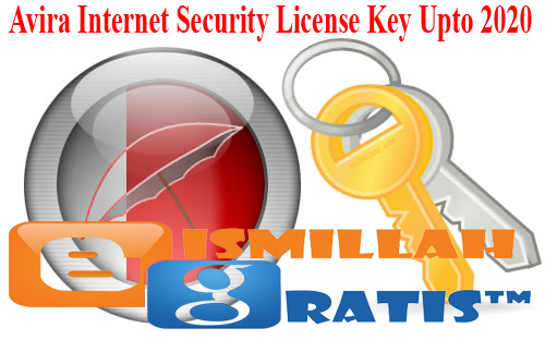 http://bismillah-gratis.blogspot.com/2014/12/BG-avira-internet-security-license-key-sampai-2020.html