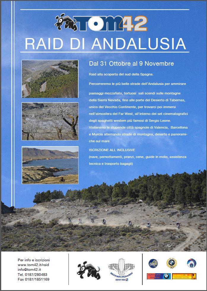 http://www.tom42.it/index.php/raid/item/225-raid-di-andalusia