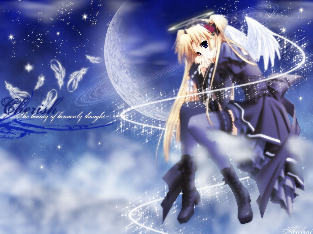 http://2.bp.blogspot.com/-F-XIOLQdYhE/Tyb7POpzwrI/AAAAAAAAABE/kJAN_EfhDKM/s1600/Minitokyo_AnimeWallpapers_Monochrome_56635.jpg