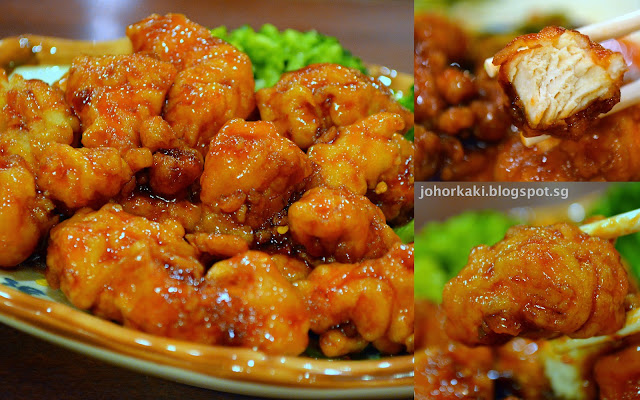 General-Tso's-Chicken-NYC-New-York-左宗棠雞