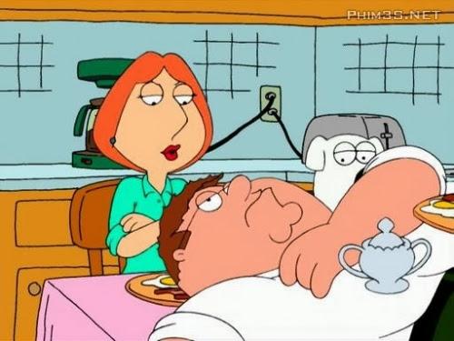 Family Guy - Image 4
