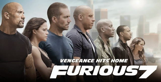 Download Subtitle Indonesia Film Fast and Furious 7 2015 720p