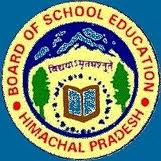 HP Board 12th Compartment Result 2013