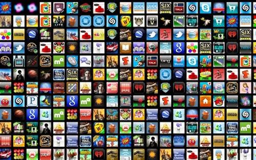 Raccolta trucchi dphoneworld net giochi iphone ipad ipod android