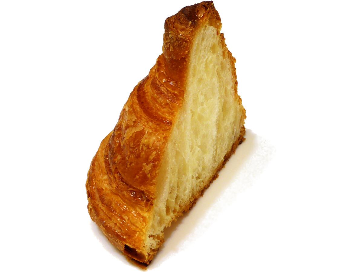 モン クロワッサン(Mont Croissant) | BOULANGERIE ASANOYA(ブランジェ浅野屋)