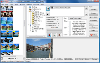 Download VisiPics Version 1.31