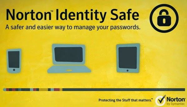 how to protect your computer, use a password manager