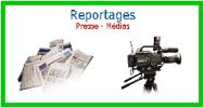 Reportages télévisés