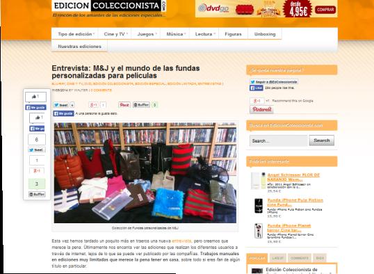http://www.edicioncoleccionista.com/entrevista-m-and-j-fundas-personalizadas-peliculas/?utm_content=buffer0d9f8&utm_medium=social&utm_source=facebook.com&utm_campaign=buffer