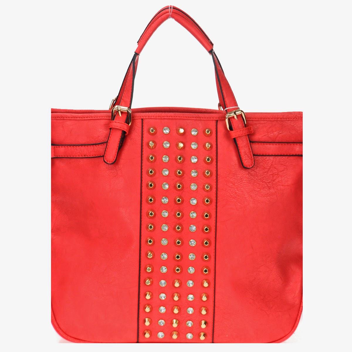wholesale fashion handbags and purses
