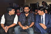 filmafare south press meet-thumbnail-14