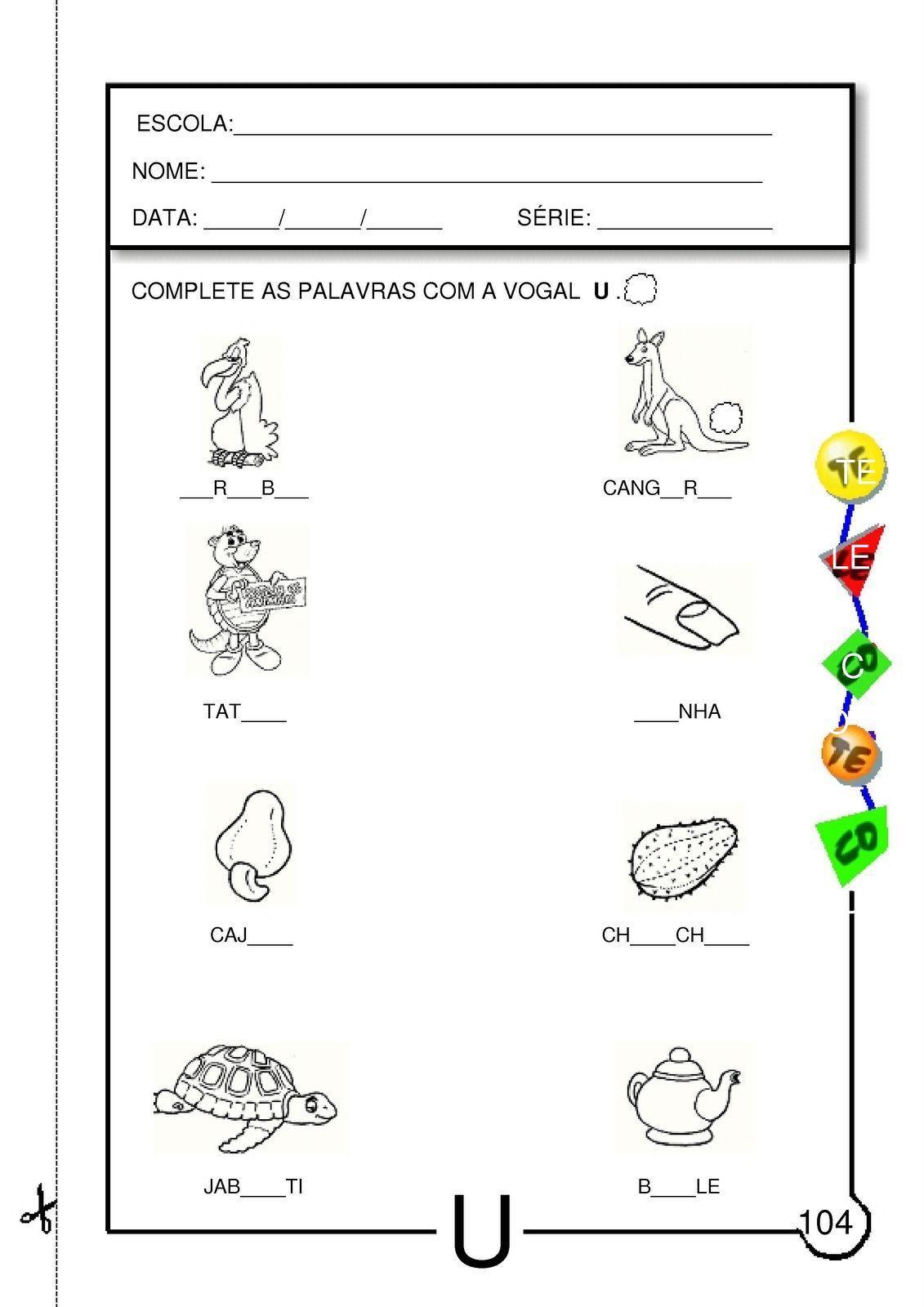 Careta Extraterrestre Lista Para additionally Imagenes De Flores Para Trazar besides Gesundheit further Figuras E Desenhos Da Galinha in addition Rapunzel Enrolados Colorir. on feedburner