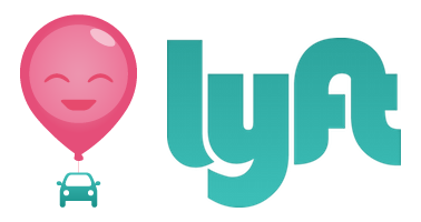 Are you looking to Develop App like Lyft?