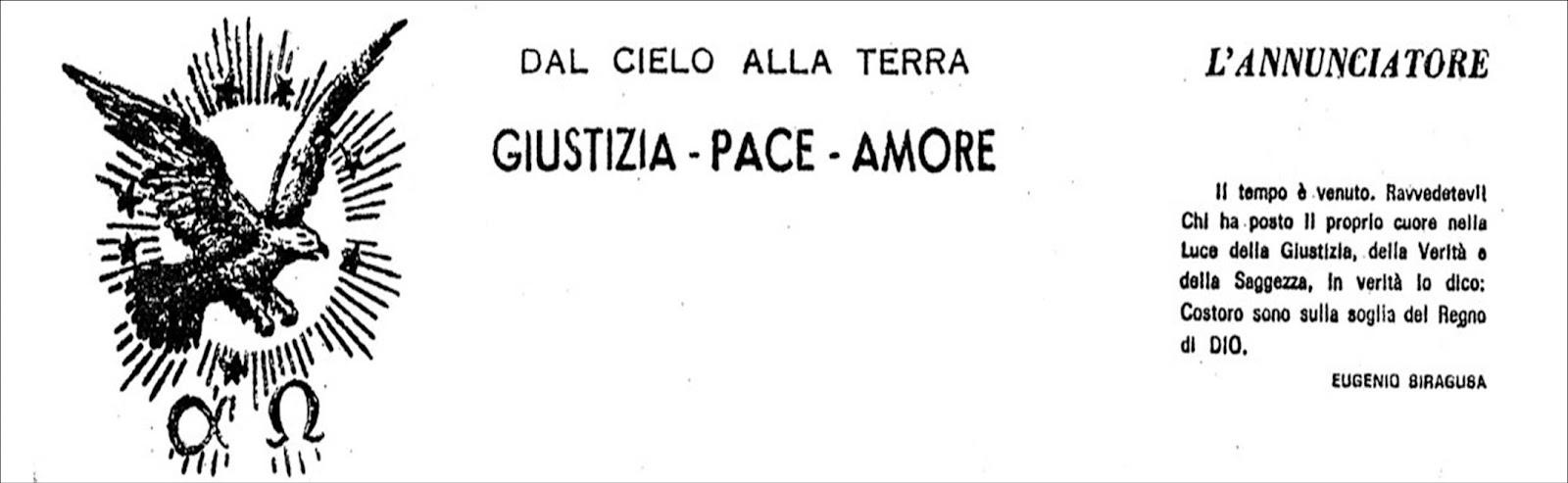 Famoso Solex Mal Idioma Universale: CONFRONTO : - CONTE DI CAGLIOSTRO  EM68